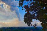"""L'Etna """"accelera"""", nube lavica alta 12 chilometri"""