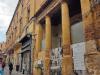 Agrigento, l'ex ospedale di via Atenea sede del polo universitario
