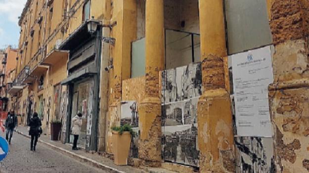 Agrigento, Cronaca
