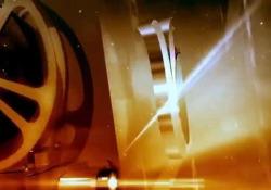 Festival Tulipani di Seta Nera, svelati i 60 corti in nomination per il premio Sorriso Rai Cinema channel Oltre 300 le opere iscritte al concorso e provenienti da tutta Italia e dall'estero: tra le nomination, al primo posto spicca il Lazio, con 16 opere in concorso - Corriere TV