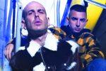 Salta il concerto a Catania di Gemitaiz & MadMan del 16 luglio: biglietti rimborsabili