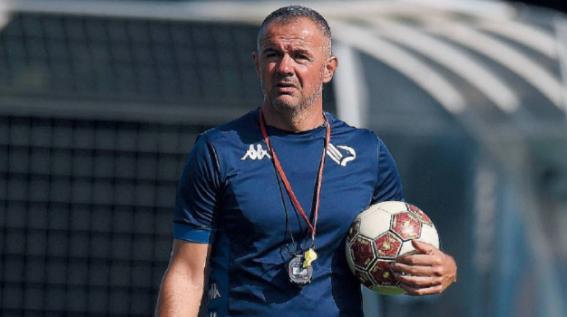palermo calcio, Giacomo Filippi, Palermo, Calcio