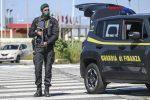Nuova zona rossa in Sicilia, misure restrittive a Santa Caterina Villarmosa