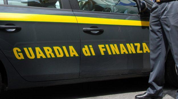 bancarotta, Catania, Cronaca