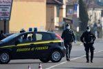 Falsi crediti Iva per 105 milioni, due arresti e 47 indagati dalla procura di Catania