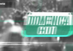 «L'altra domenica» di Renzo Arbore rivive con una maratona  Dalle 14 alle 24 il palinsesto di Rai Storia sarà tutto dedicato al programma cult degli anni'70 - Corriere Tv