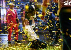 Masterchef, ecco chi è il vincitore della decima edizione In finale Irene, Antonio e Francesco: il momento della proclamazione - Corriere Tv
