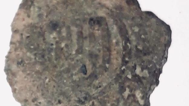 archeologia, Palermo, Cultura