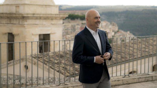 commissario montalbano, fiction, Luca Zingaretti, Sicilia, Cultura