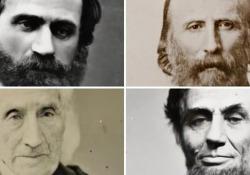 MyHeritage e la tecnologia che «anima» le foto d'epoca La società israeliana ha creato un sito dove, grazie all'intelligenza artificiale, è possibile ricreare le espressioni facciali di persone nate decenni prima della comparsa degli smartphone - Corriere Tv
