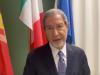 """Ponte sullo Stretto, Musumeci al governo: """"Dire no è una condanna per la Sicilia"""""""