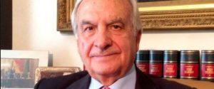 Nicolò Nicolosi