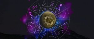 L'oroscopo della settimana dall'8 al 14 marzo, le previsioni segno per segno di Marco Amato