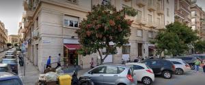 """""""Alcol venduto dopo le 18"""", accolto il ricorso: riapre Prezzemolo&Vitale in via Villafranca a Palermo"""