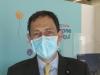 """Coronavirus, Razza: """"Stiamo incrementando le prime vaccinazioni"""""""