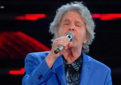 Sanremo, da Fausto Leali a Diodato: sul palco stecche e stonature In queste prime tre serate non sono mancate delle stonature da parte dei cantanti - Ansa