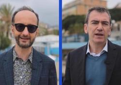 Sanremo, ecco il motivo per cui il Festival dura così tanto  Stasera il vincitore dei giovani  - CorriereTV