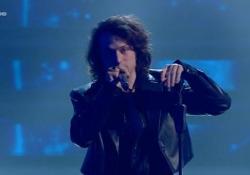 Sanremo, Irama canta