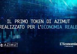 Scoprire la Token economy Pietro Giuliani spiega la nuova frontiera per investire con le monete digitali - Corriere Tv