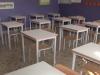 Tutti in classe il 26 aprile, ma non in Sicilia: mancano aule e spazi nelle scuole