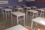 Coronavirus, cluster in una scuola di Comiso: edifici chiusi, 700 alunni restano a casa