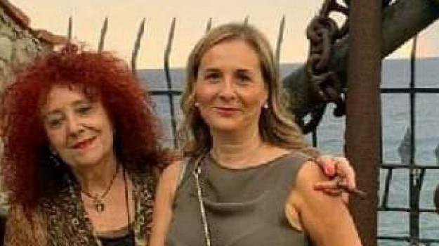 festa delle donne, Sicilia, Cultura