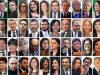 Governo, hanno giurato a Palazzo Chigi i 39 sottosegretari