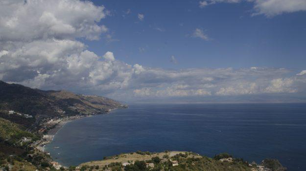 turismo, Messina, Politica
