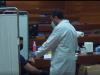 Palermo, vaccinati 2.324 poliziotti: prima dose a oltre il 79% dei richiedenti