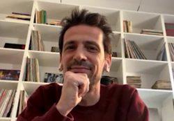 """Gds a Sanremo, gli Zero Assoluto sul Festival: """"Bellissimo viaggio"""""""