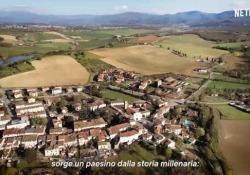 « I Mitchells contro le macchine», il lancio del film in Italia in anteprima  A Galliano di Mugello, la campagna per promuover eil nuovo lavoro di animazione di Netflix - Corriere Tv