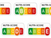 Battistoni, Nutriscore avvantaggerebbe cibi ultralavorati