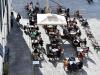 Covid, la riapertura dei ristoranti vale 1 miliardo