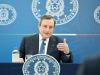 Draghi vede presidente di Stellantis, Eni, Enel, Snam e Terna