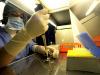 Vaccini e fecondazione, al via sportello per dare risposte