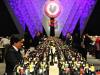 Tribunale Ue, simbolo del gallo è riservato ai vini Chianti Classico