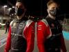 Formula E, Buemi e Rowland pronti alla gara di Roma