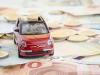 Rc auto, record di tariffe a Napoli per neopatentati