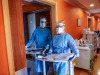 Coronavirus in Sicilia: Fiumedinisi e Troina in zona rossa, proroga per tre comuni