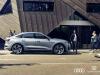 Audi rinnova accordo partnership con Confindustria Servizi