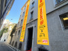Design: Interni designers week riaccende Milano
