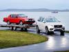 Volvo, più heritage con Registro Italiano Volvo