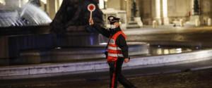 Nuovo decreto, si profila il coprifuoco alle 24. Mascherine, potrebbero cambiare le regole
