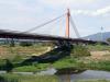 Viabilità: Viadotto Indiano, 3,9 mln per nodo Ponte a Greve