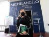 Dal Ducale di Genova call of action, aprire le porte al futuro
