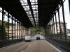 Aspi: barriere nodo Genova ripristinate da giugno di notte