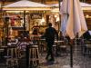 """Ristoranti e bar, Coldiretti: """"Riapre un locale su due con spazi all'aperto"""""""