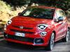 Auto, al via superbonus per modelli Fiat e Lancia