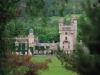 Viaggi e passioni del principe Filippo nella serie The Crown