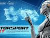 Motorsport Next, un global forum su innovazioni e tecnologie